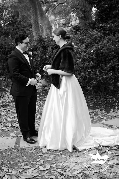 H&B_Wedding-215.jpg