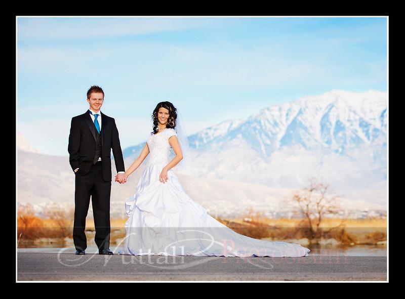 H Bridals 61.jpg