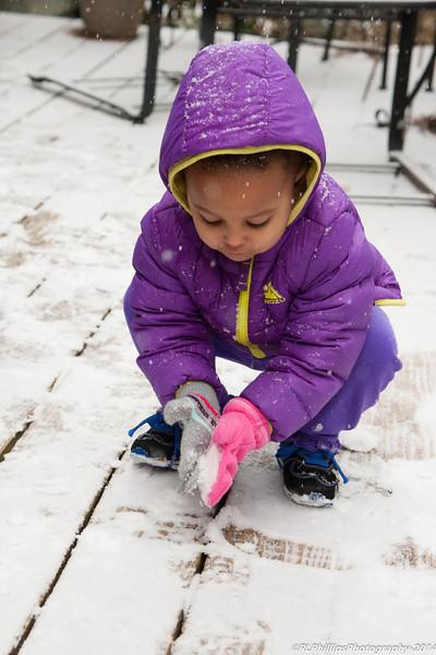 SnowJam2014-2030.jpg
