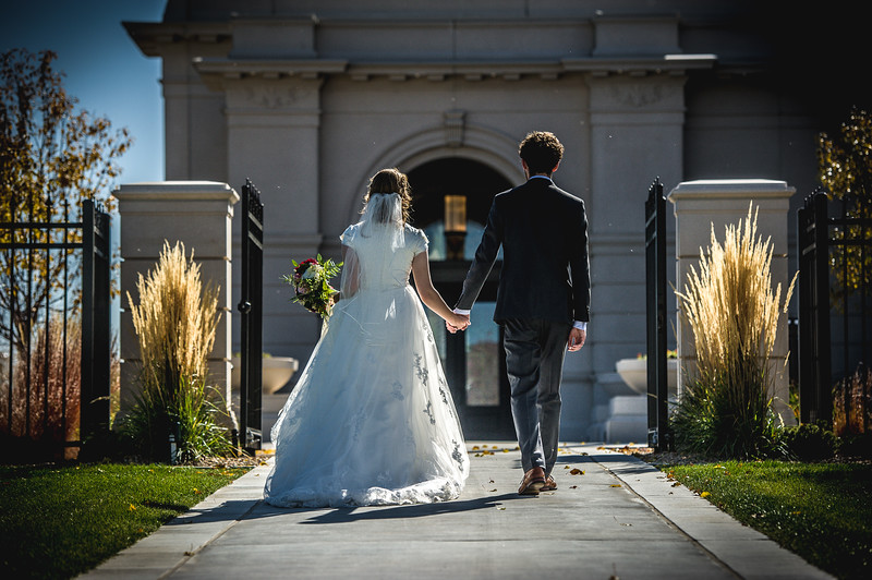 Corinne Howlett Wedding Photo-553.jpg