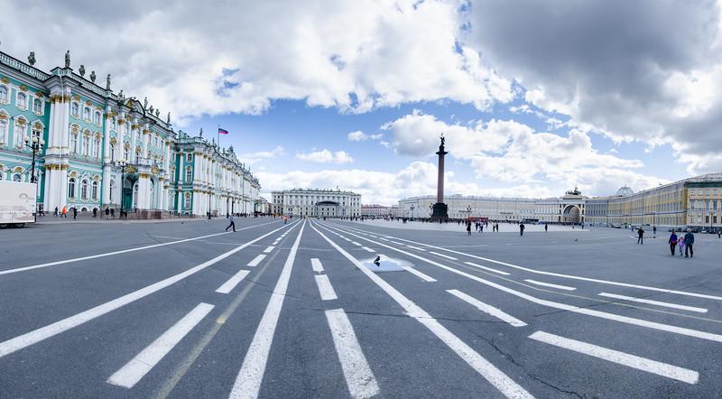 20180608_Peterburg076.jpg