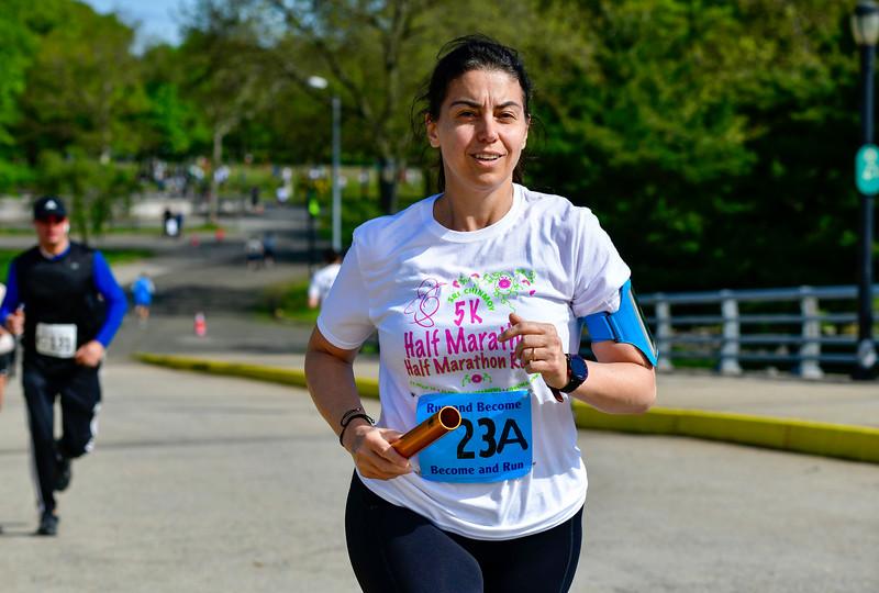 20190511_5K & Half Marathon_237.jpg