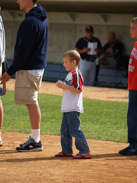 BaseballGame_16.jpg
