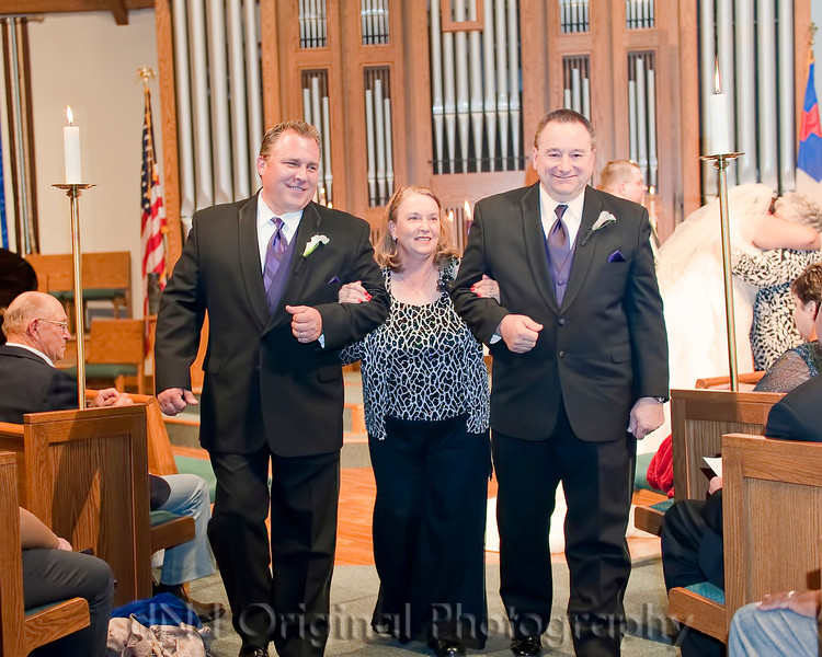 206 Tiffany & Dave Wedding Nov 11 2011 (10x8).jpg