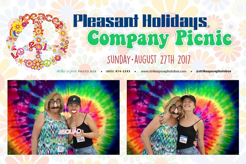 Pleasant_Holidays_Picnic_2017_Prints_ (47).jpg