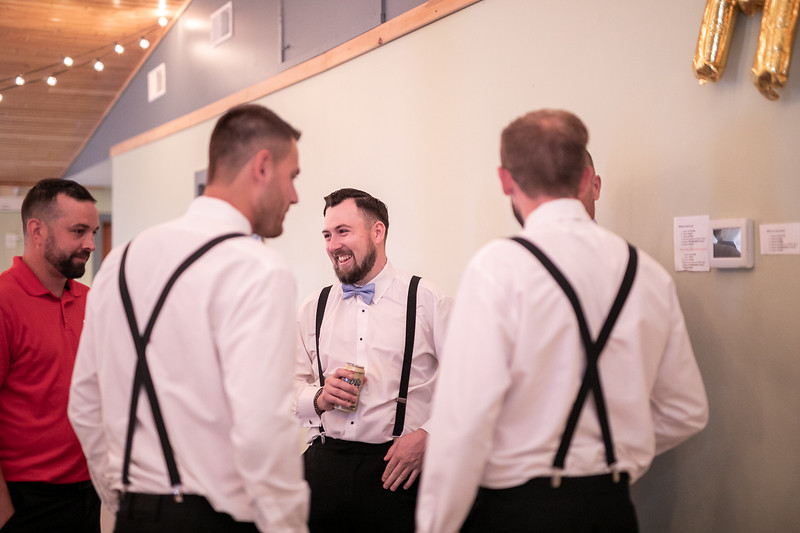 salmon-arm-wedding-photographer-3594.jpg