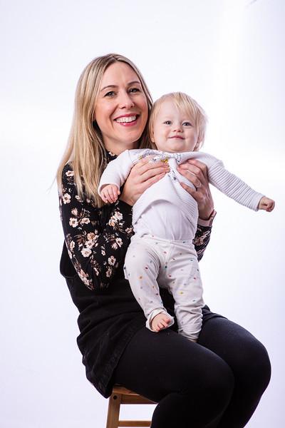 Georgina Maternity Shoot (170).jpg