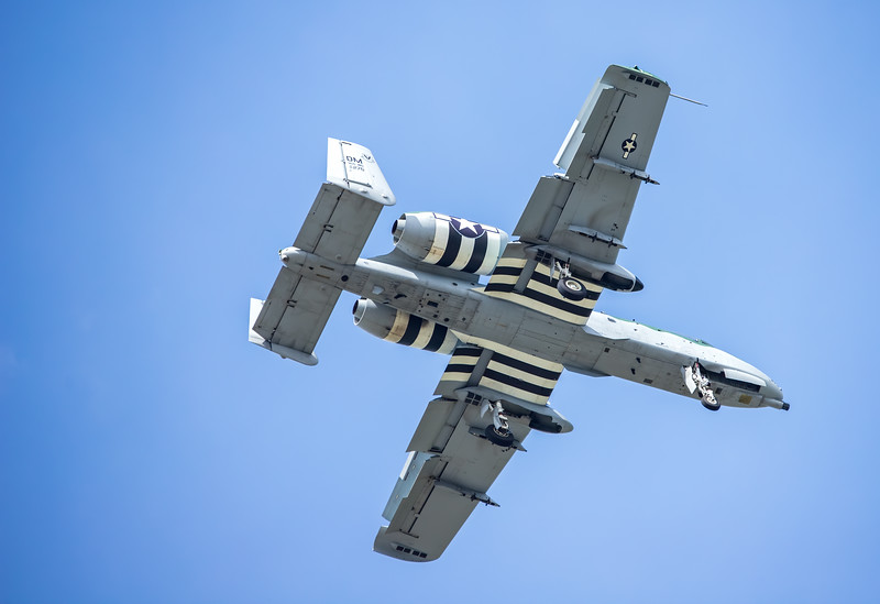 A10_ThunderboltII_Warthog-006