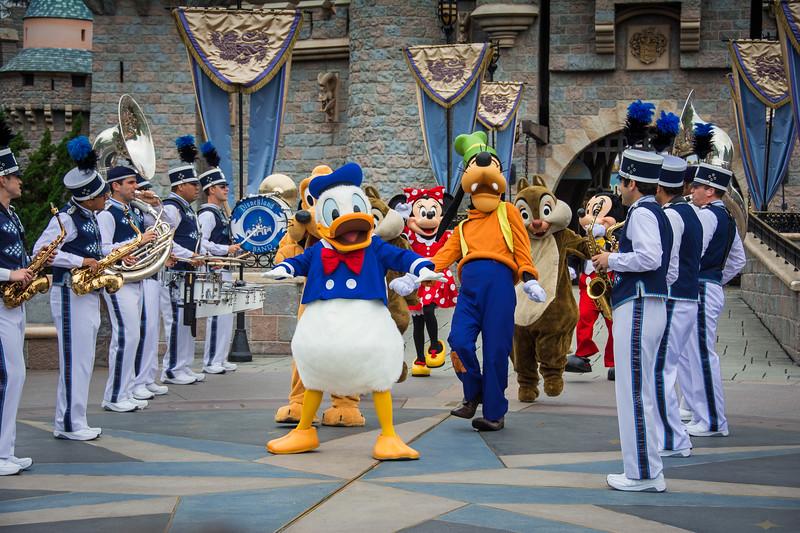 Disneyland-66.jpg