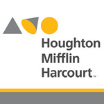 Houghton Mifflin Harcourt Reception