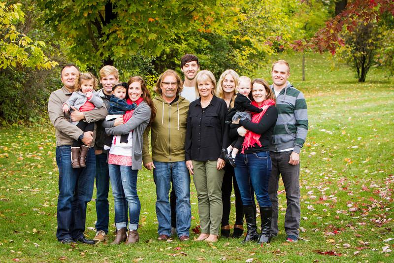 Anderson Family-15-Edit6.jpg