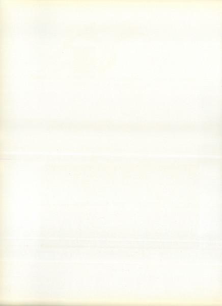 uschist-er-1929~0343.jpg