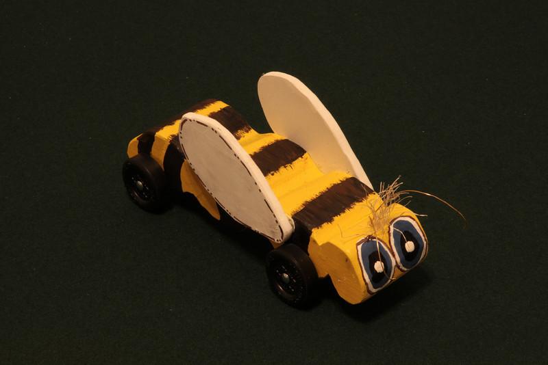 20110120_Pack840_DerbyCars_0019.JPG