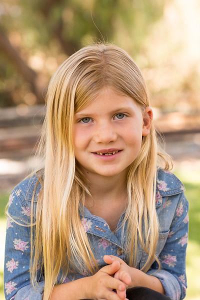 Olsen-5776.jpg