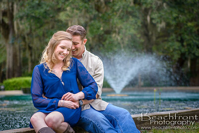 Bramwell | Engagement Photographer in Destin & Fort Walton Beach