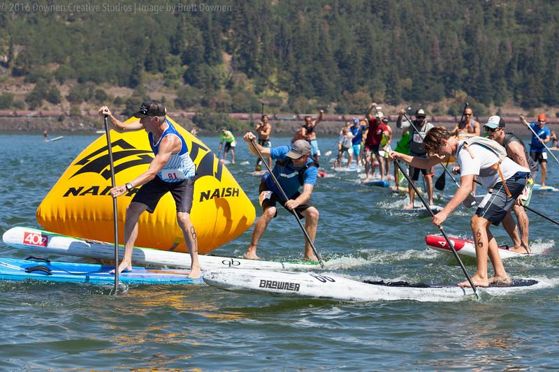 Naish-Gorge-Paddle-Challenge-428.jpg