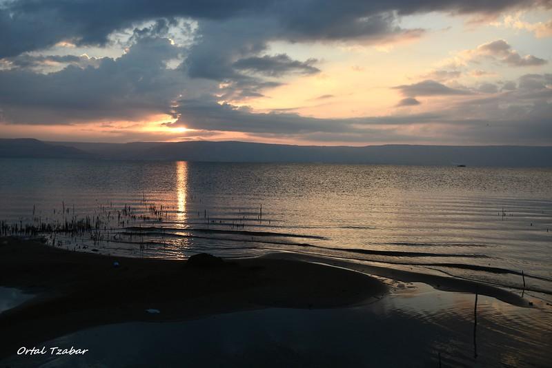 sunrise6.jpg