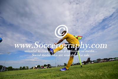 07 Soccer Ole vs Barlett SC