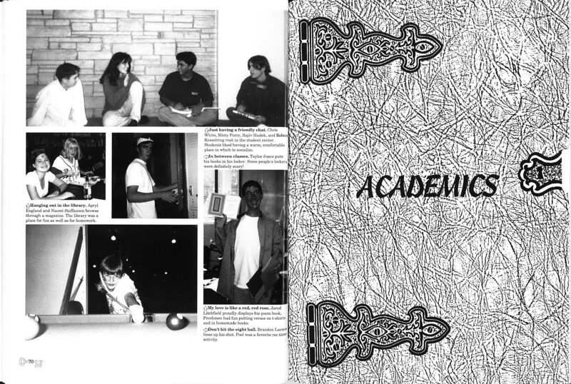 1996 ybook_Page_36.jpg