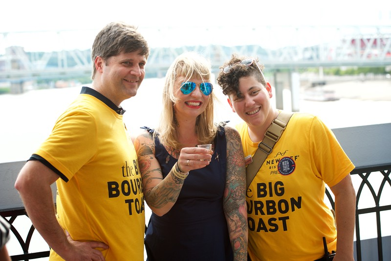 Big Bourbon Toast 2018 207.jpg