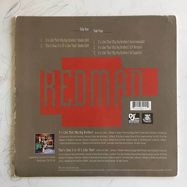 LPs-JB-Hip-Hop-Rap_101.JPG