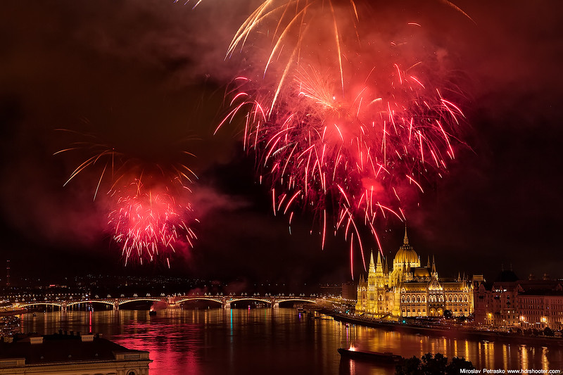 Budapest-IMG_5581-web.jpg