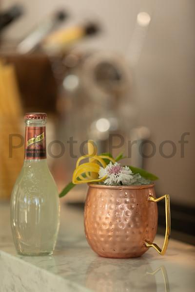 BIRDSONG Schweppes Cocktails 228.jpg