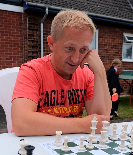 Tomasz Sygnowski (2).JPG