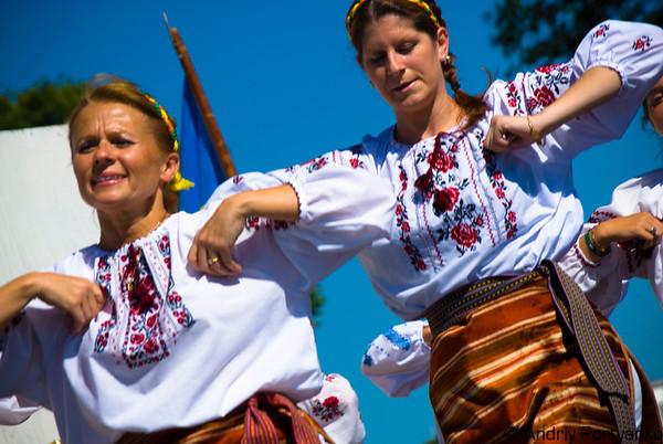 UkrainianFest200848.jpg