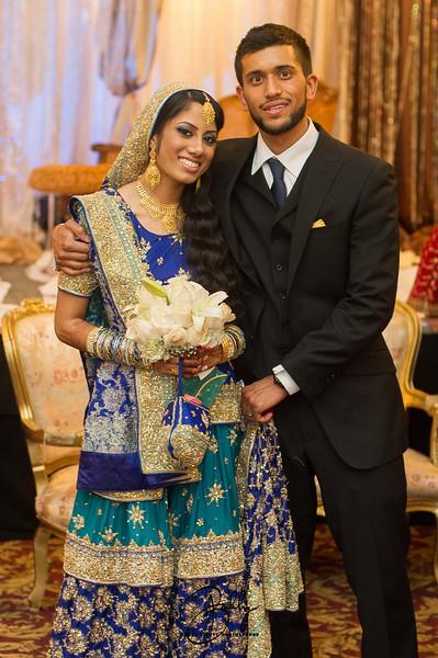 bap_haque-wedding_20110704003000-_BA18579.jpg