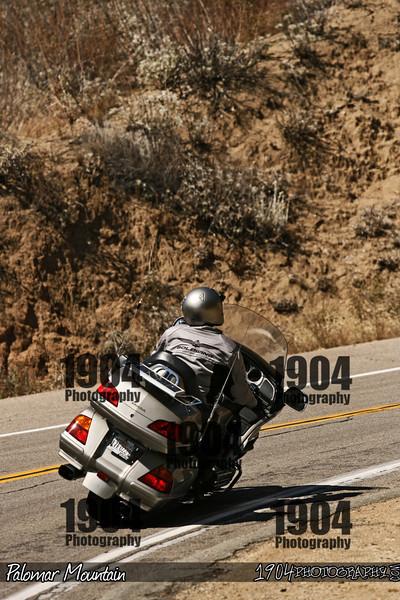20090913_Palomar Mountain_0477.jpg