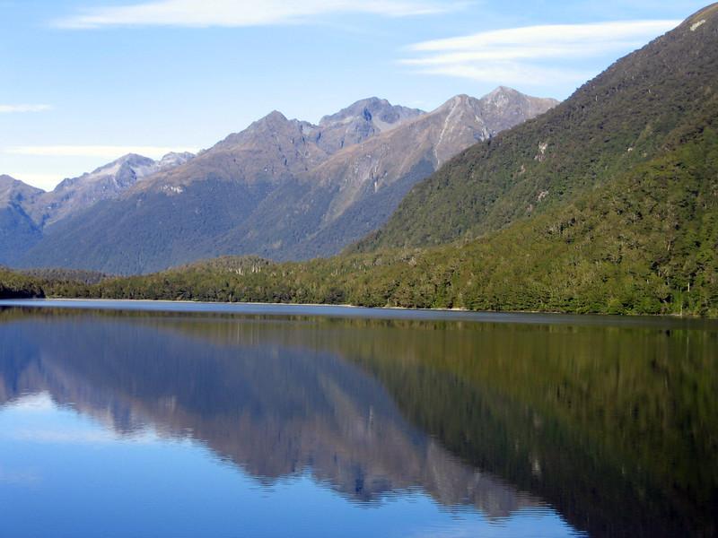 New Zealand 197.jpg