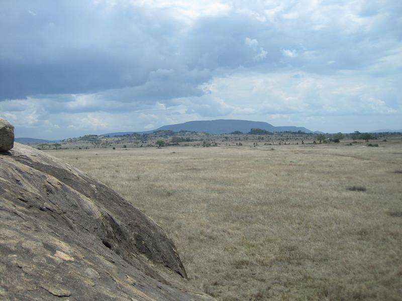 Tanzania14-3460.jpg