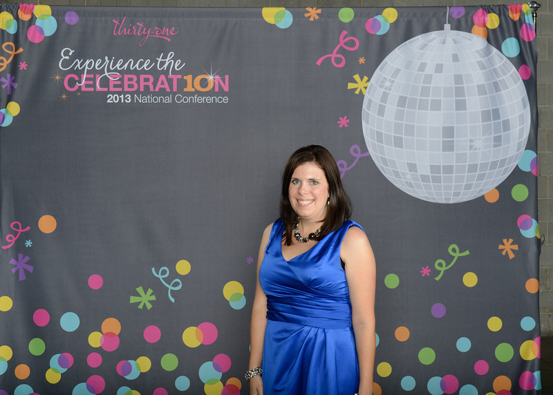 NC '13 Awards - A3-365.jpg