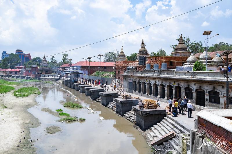 Kathmandu__DSC4670-Juno Kim.jpg