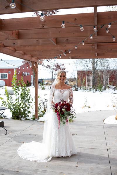 Blake Wedding-306.jpg