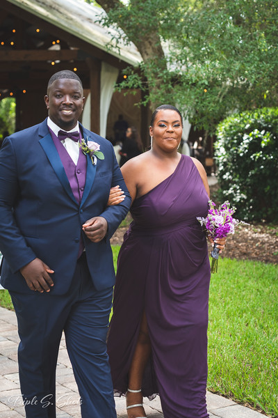 Shepard Wedding Photos-505.JPG