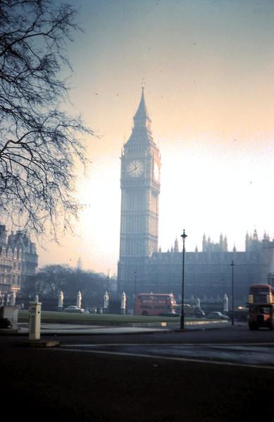 1960-2-5 (35) Big Ben, London.JPG