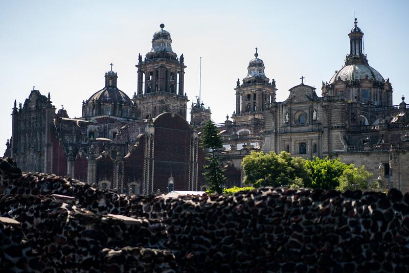 Mexico City_2017-543.jpg