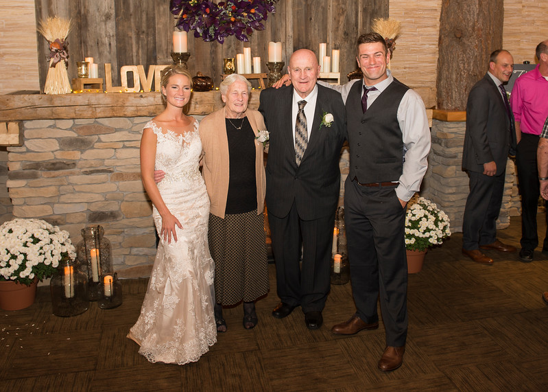Gallagher-Wedding-2017-1742.jpg