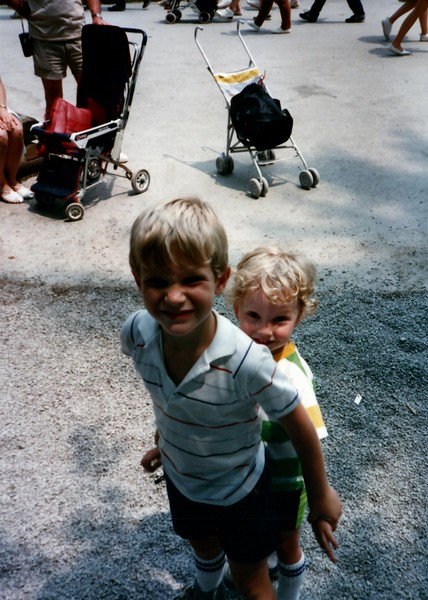 1989_June_Storybook_Forest_PA_0033_a.jpg
