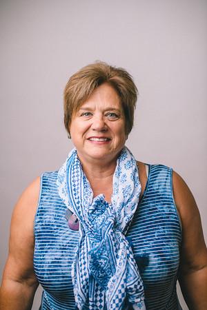 Sue Linkedin Photos