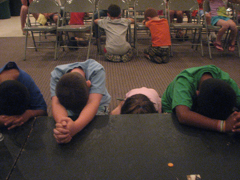WI N Central Free Methodist Family Camp Sky Lodge July 2010 062.JPG