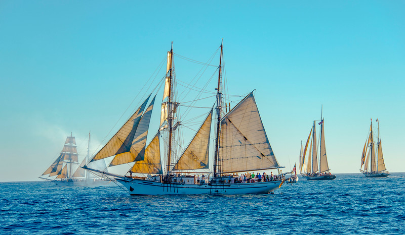 Tall Ships-36.jpg