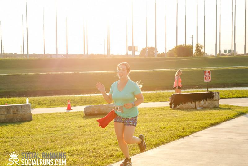 National Run Day 5k-Social Running-2840.jpg
