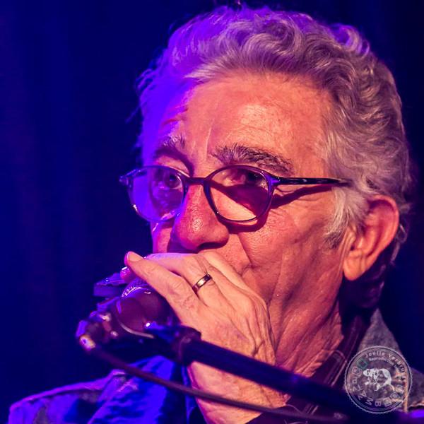 JV - Austin Blues Band - 410.jpg