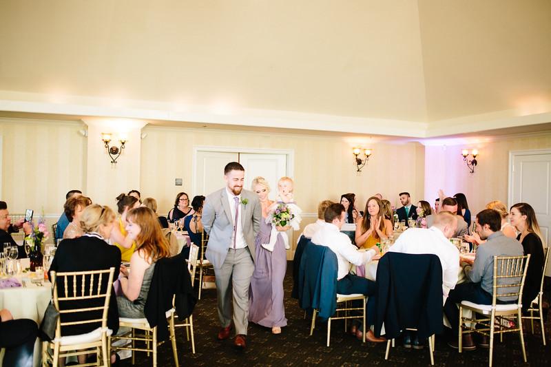 carli and jack wedding-595.jpg
