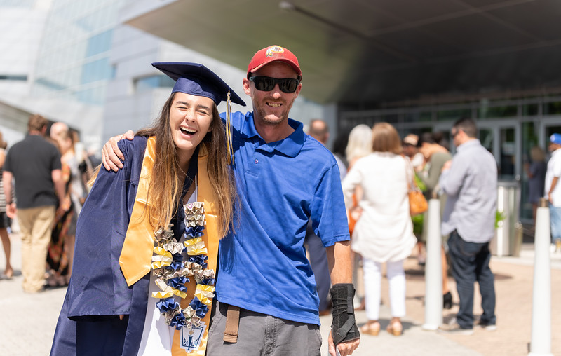 Graduation Day-40.jpg