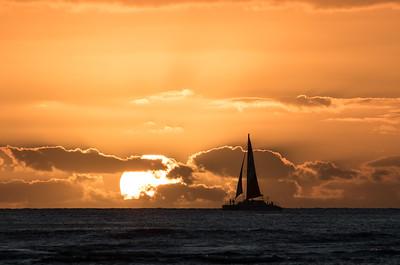 Hawaii 2014, 15