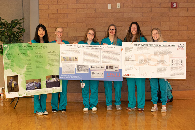 Department of Healthcare Diagnostics & Therapeutics- Research Poster Day-1202.jpg